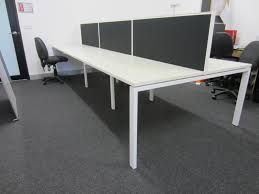 designer office desk isolated objects top view. Giant Office Furniture. Portfolio Of Recently Completed Jobs Furniture R Designer Desk Isolated Objects Top View I