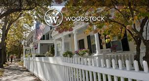 Events - Woodstock VT