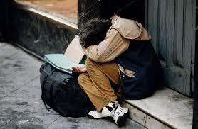Resultado de imagen para El lamentable estado de desigualdad en las ciudades de América latina