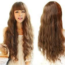 Light Brown Hair Color Ideas 2015