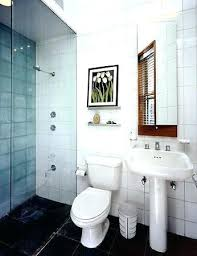 small bathroom stand small bathroom stand glass shower bathrooms small bathroom stand alone tub small bathroom small bathroom stand