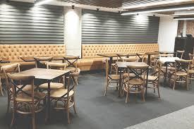 office cafeteria. Office Cafeteria Lounge Area