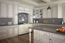 Signature Pearl Kitchen Cabinets Album Gallery