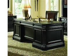 Magnussen Harrison Bedroom Furniture Magnussen Bedroom Furniture Bedroom Furniture Swan View Details