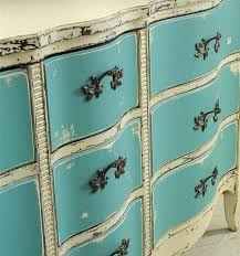 painted furniture blogs92 best Blackberry House Paint images on Pinterest  Blackberry