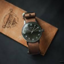 25 best ideas about vintage watches for men men s wrist watch men watch slim watch luch watch mens watches vintage watch white case watch watches for men