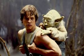 10 Star Wars Quotes That All Entrepreneurs Should Take To Heart