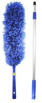 Furniture duster Car Jet Clean Microfiber Hand Dusterfeather Dust Appliances Ceiling Fans Blinds Furniture Better Homes And Gardens Amazoncom Jet Clean Microfiber Hand Dusterfeather Dust Appliances