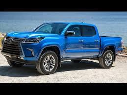 2018 lexus pickup.  2018 to 2018 lexus pickup