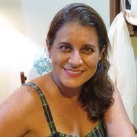 Aurora Maria Robles Morejón - Academia.edu