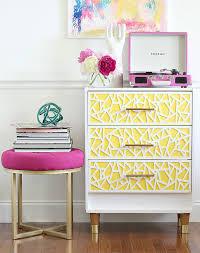 best ikea furniture. Houzz-ikea-hacks Best Ikea Furniture