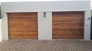 garage doors designs. Modren Doors Timber Garage Doors Ideas Intended Designs