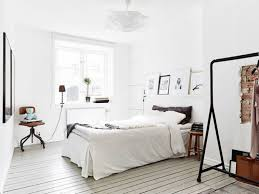 Scandinavian Bedroom Luxury Scandinavian Style Bedroom Deco Trending