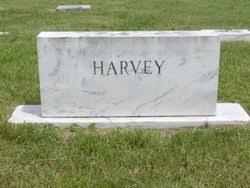 Ida Harvey (1916-2009) - Find A Grave Memorial