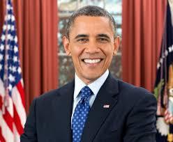 Il presidente Barack Obama incontrerà Papa Francesco durante un tour europeo che includerà i Paesi Bassi, Italia e Belgio in programma per marzo. - president-barack-obama-2013-inauguration-537x442