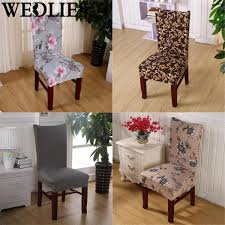 Living Room Chair Cover Dining Room Chairs Covers Bettrpiccom