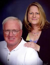 40th Anniversary - L. Wes and Cheryl Jensen | Announcements |  nonpareilonline.com
