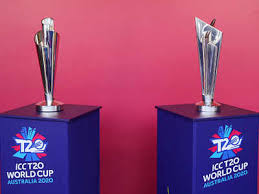 Image result for T20 WORLD CUP SCHEDULE TIME TABLE 2019 ICC