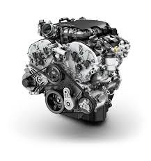 Cadillac 4 6 Engine Diagram Transmission Cadillac Northstar Engine ...