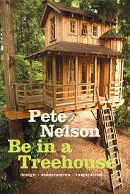68 Best Pete Nelsonu0027s Tree Houses Images On Pinterest  Treehouses Treehouse Builder Pete Nelson