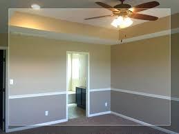 master bedroom colors 2017 bedroom color ideas combination for bedroom walls pictures master bedroom paint colors