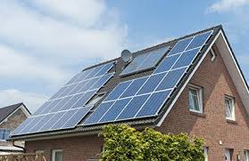 Where to Find Free Solar Panels | LoveToKnow