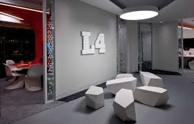 google office in uk. Google London. Office In Uk