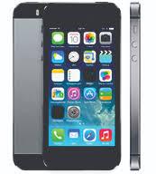 Vergelijk hier alle iPhones IPhone 5 s abonnement, vergelijk de beste iPhone