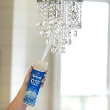 how to clean a crystal chandelier cleaning a chandelier crystal homemade solution to clean crystal chandelier