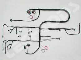 le wiring diagram wiring diagrams wiring diagram for 4l60e transmission image about