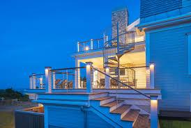 Cape Dreams Building And Design Cape Cod Standards We Know And Love Boston Design Guide