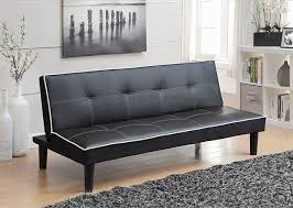 Small Picture Best Sofa Bed 2017 Sleeper Sofa Reviews