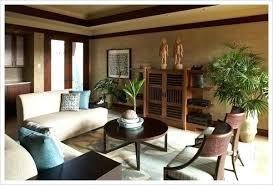 Zen living room furniture Tiny Zen Living Room Interior Design Zen Living Room Decorating Ideas Zen Living Room Decor Ideas Astronlabsco Zen Living Room Interior Design Moojiinfo