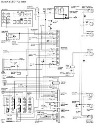 ac wiring diagram for a 1995 camaro z28 ac discover your wiring buick reatta wiring diagram