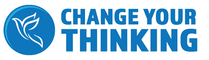 Image result for change your thinking pix