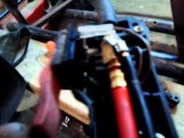 commin problem wire feed welder commin problem wire feed welder