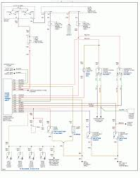 2006 vw jetta ignition wiring diagram 2006 auto wiring diagram 97 volkswagen jetta starter wiring diagram auto wiring on 2006 vw jetta ignition wiring