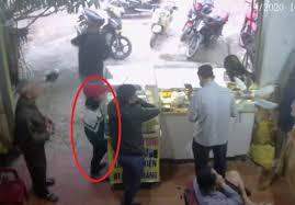 Bé gái 14 tuổi ở Nghệ An đi mua thuốc cho mẹ rồi mất tích - VietNamNet