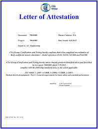 certification letter certification letter proof residency verification tenant occupancy