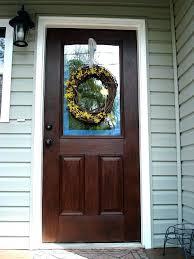 painting exterior door plain front door imposing plain exterior door paint best painted exterior doors ideas painting exterior door