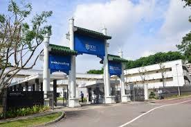 jcu s singapore cus achieves university status