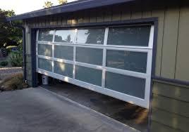 garage door remote home depotDoor garage  Precision Overhead Door Front Door Gate Liftmaster