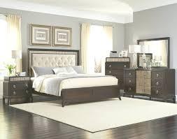 Outstanding Kanes Furniture Bedroom Furniture Fl Kanes Furniture Black  Friday Throughout Bedroom Furniture Sales Popular