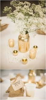 Blue And Gold Baby Shower Decorations 17 Best Ideas About Gold Baby Showers On Pinterest Baby Showers