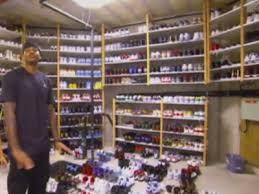 carmelo anthony house on mtv cribs. Plain Carmelo Carmelo Anthony 2010 In House On Mtv Cribs