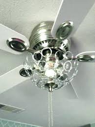 ceiling fan with chandelier crystal fancy ceiling fans medium size of chandeliers crystal ceiling fans fan chandelier light kits kit hunter crystal bead