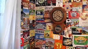 Beer Box Decorations Famous Beer Wall Art Photos Wall Art Ideas dochista 7