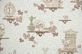 kitchen wallpaper texture. 1940s Kitchen Vintage Wallpaper Kitchen Wallpaper Texture W