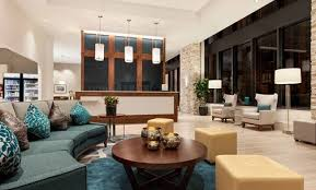 2 Bedroom Hotel Suites In Washington Dc Awesome Decorating