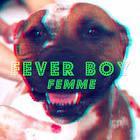 Fever Boy
